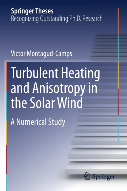 Turbulent Heating and Anisotropy in the Solar Wind