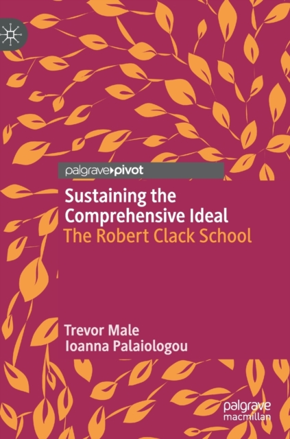 Sustaining the Comprehensive Ideal
