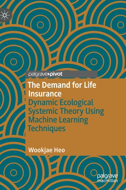 Demand for Life Insurance