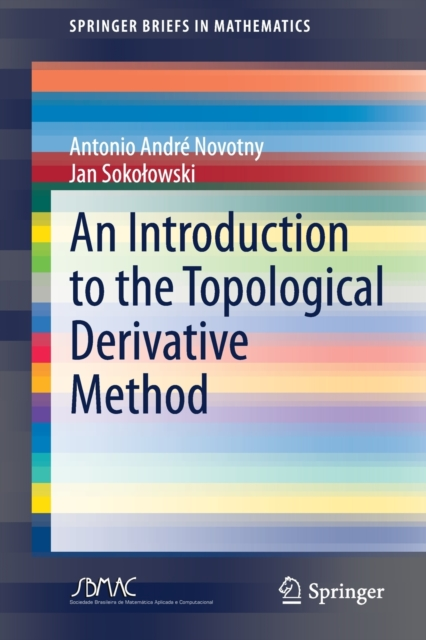 Introduction to the Topological Derivative Method