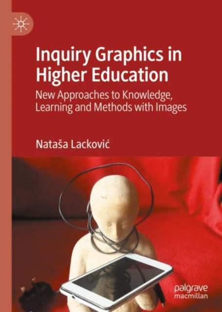 Inquiry Graphics in Higher Education