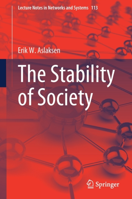 Stability of Society