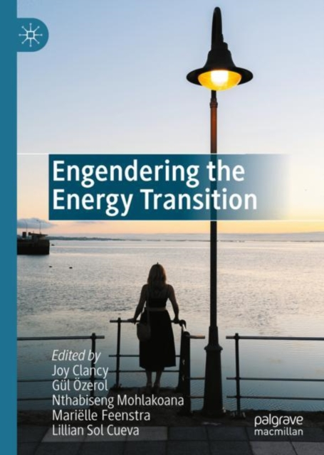 Engendering the Energy Transition