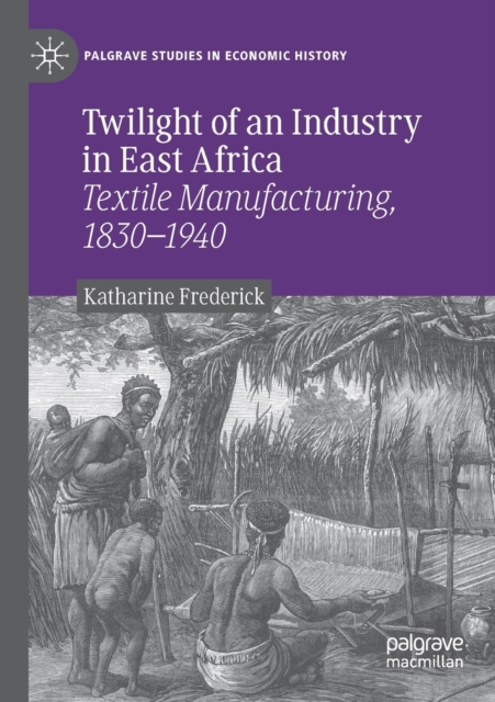 Twilight of an Industry in East Africa
