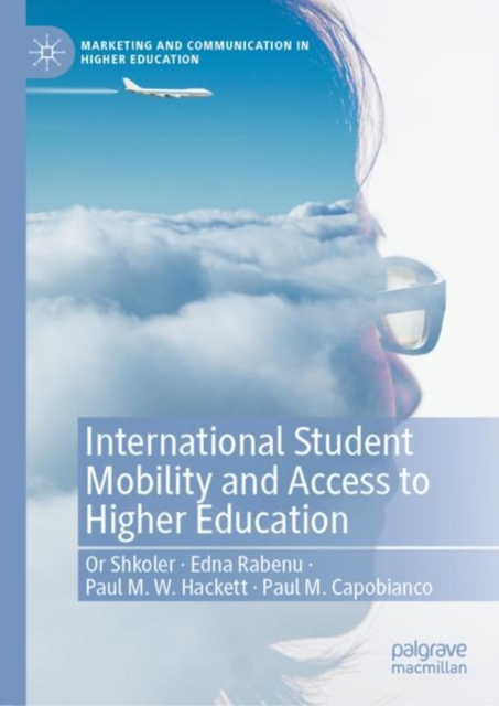 International Student Mobility and Access to Higher Education