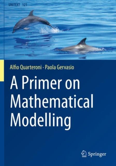 Primer on Mathematical Modelling