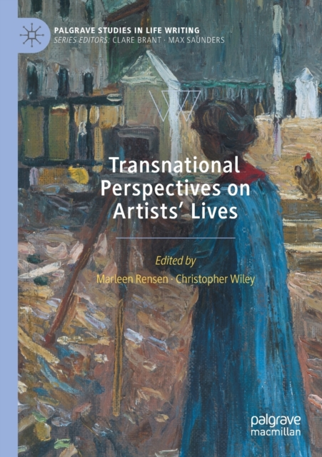 Transnational Perspectives on Artists' Lives