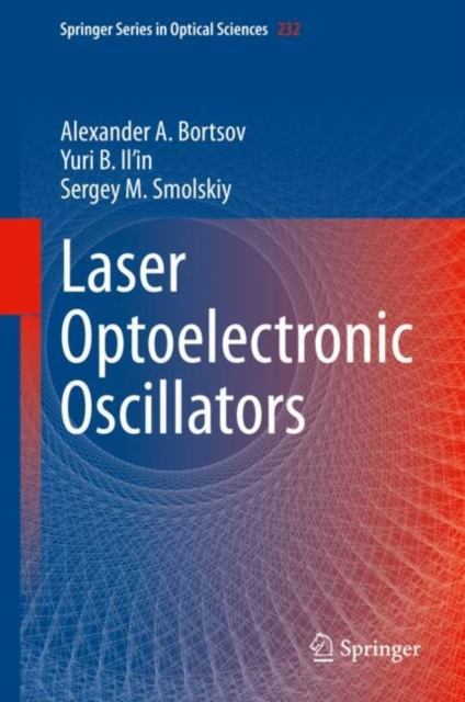 Laser Optoelectronic Oscillators
