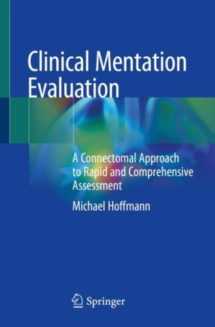 Clinical Mentation Evaluation