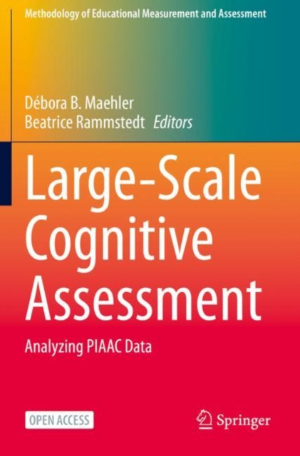 Large-Scale Cognitive Assessment