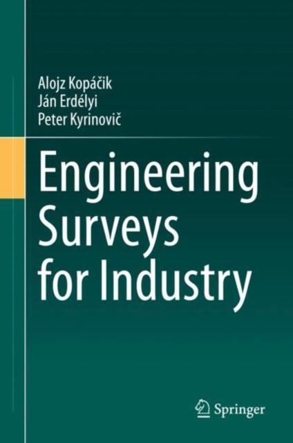Engineering Surveys for Industry
