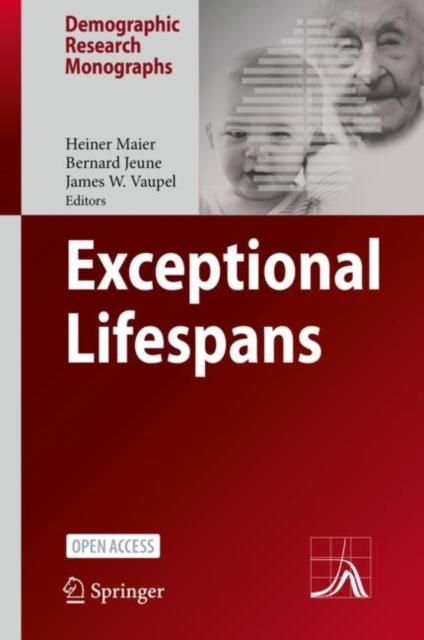 Exceptional Lifespans