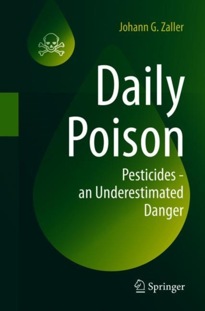 Daily Poison