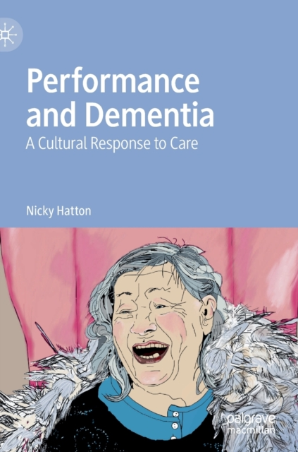 Performance and Dementia