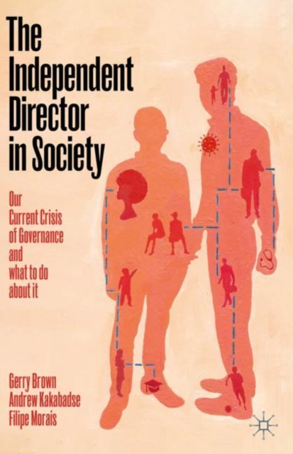 Independent Director in Society