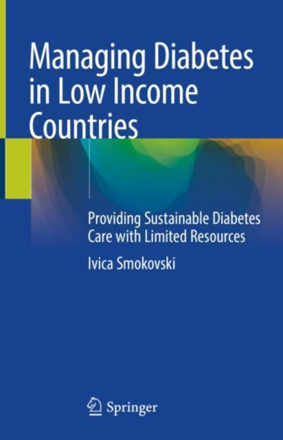 Managing Diabetes in Low Income Countries