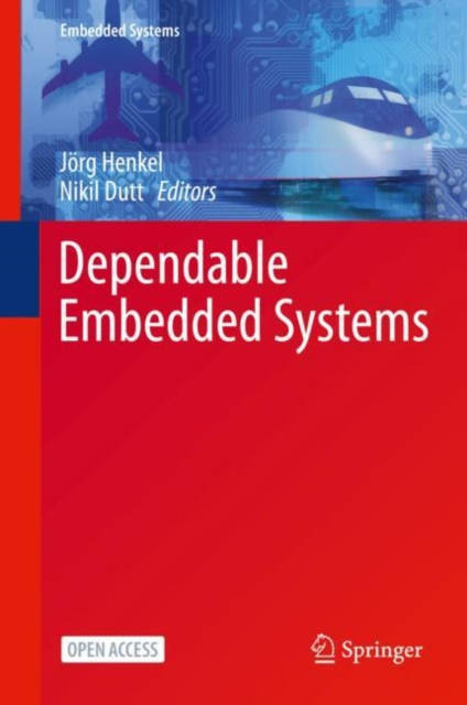 Dependable Embedded Systems