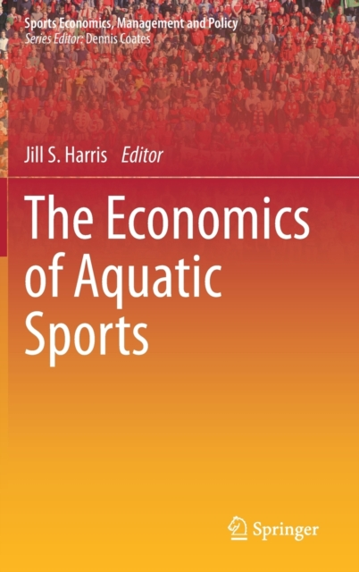 Economics of Aquatic Sports