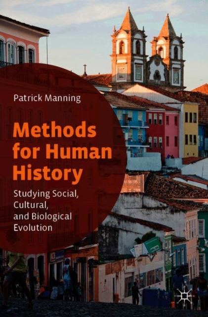 Methods for Human History