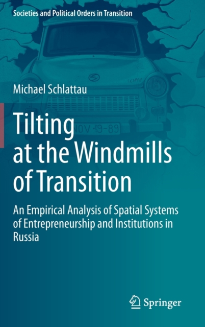 Tilting at the Windmills of Transition