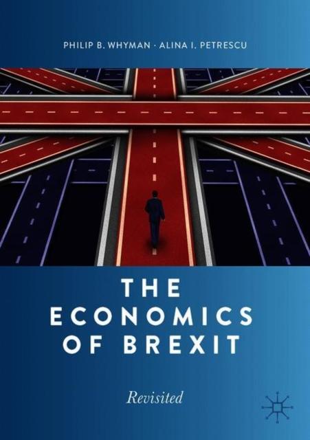 Economics of Brexit