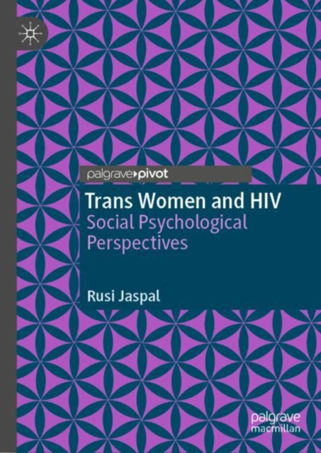 Trans Women and HIV