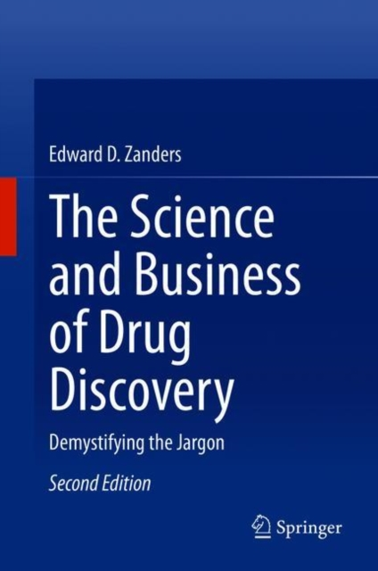 Science and Business of Drug Discovery