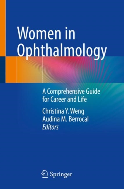 Women in Ophthalmology