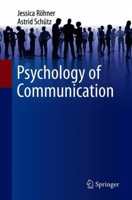 Psychology of Communication