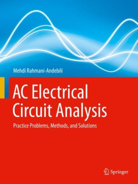 AC Electrical Circuit Analysis