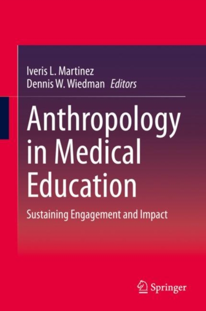 Anthropology in Medical Education