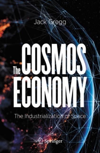 Cosmos Economy