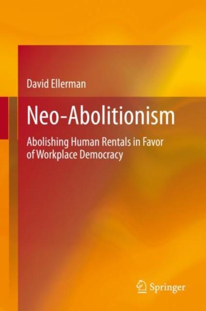 Neo-Abolitionism