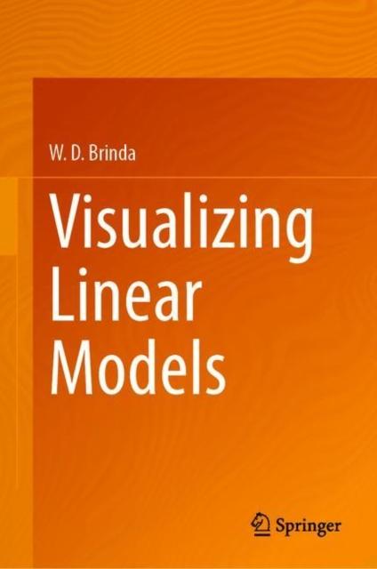 Visualizing Linear Models