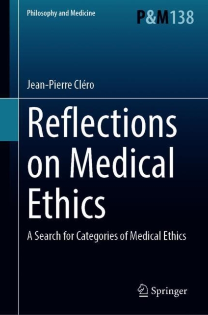Reflections on Medical Ethics