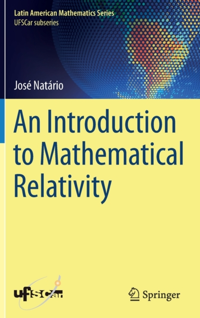 Introduction to Mathematical Relativity
