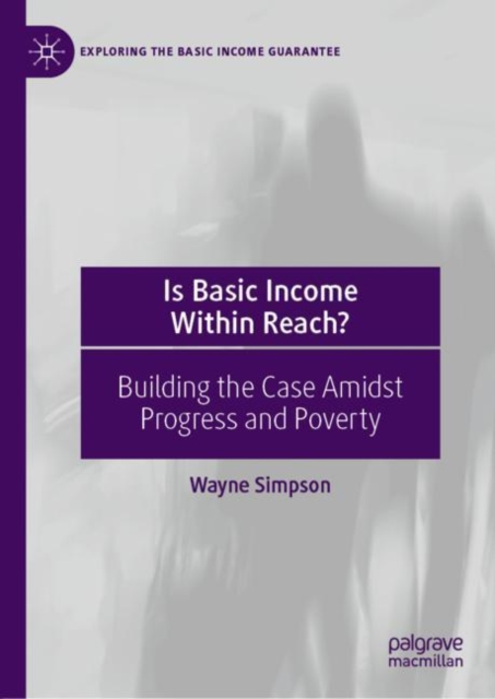 Is Basic Income Within Reach?