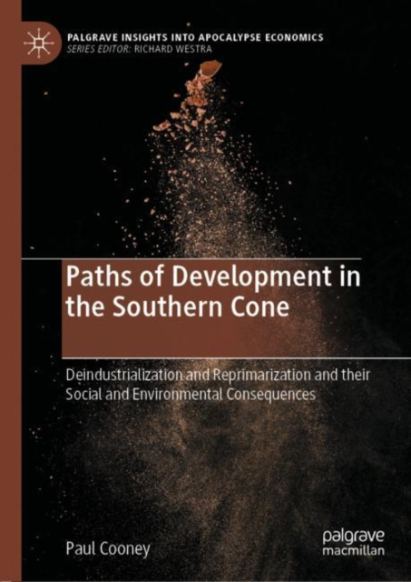 Paths of Development in the Southern Cone