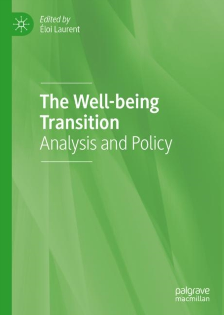 Well-being Transition