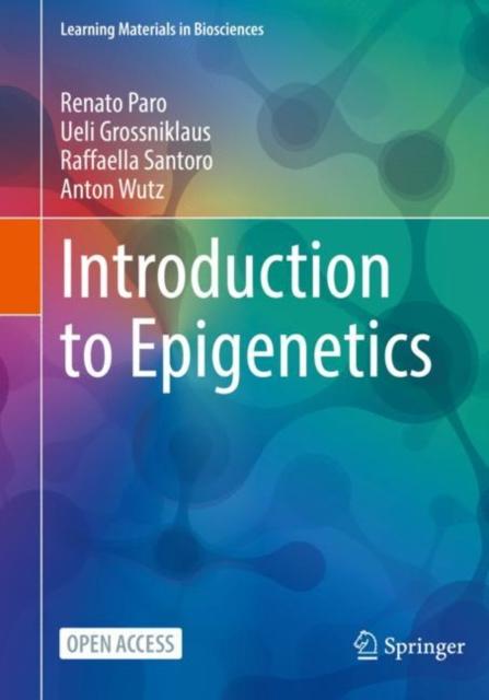 Introduction to Epigenetics