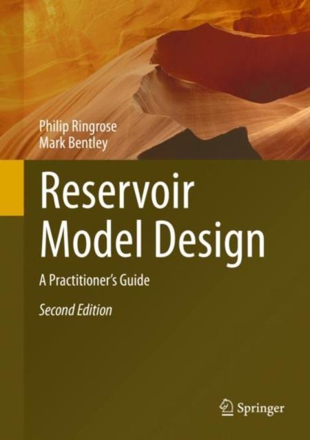 Reservoir Model Design