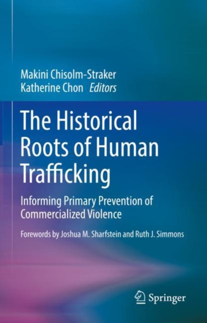 Historical Roots of Human Trafficking