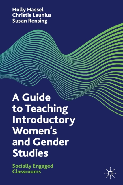 Guide to Teaching Introductory Women's and Gender Studies