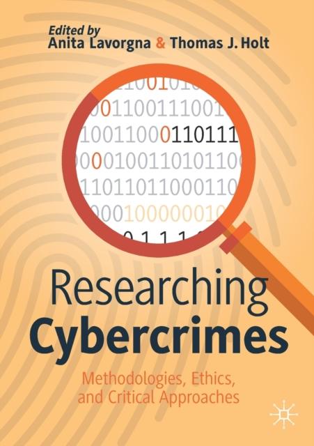 Researching Cybercrimes