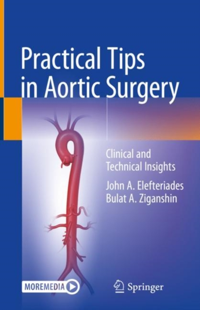 Practical Tips in Aortic Surgery