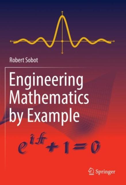 Engineering Mathematics by Example