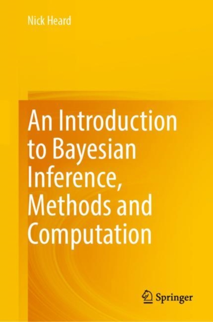 Introduction to Bayesian Inference, Methods and Computation