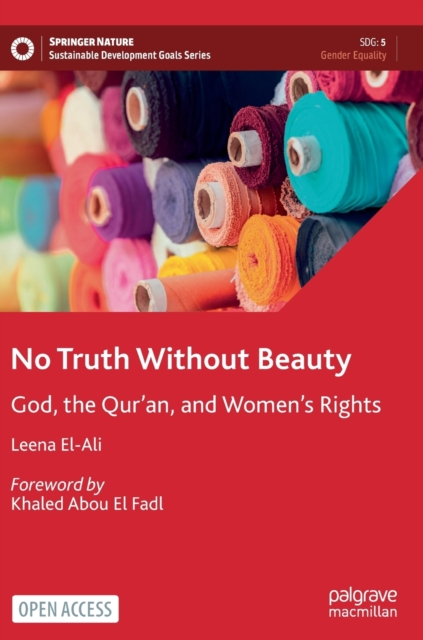 No Truth Without Beauty