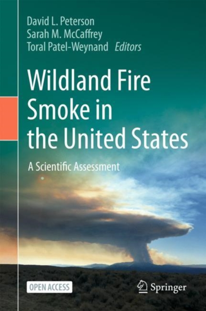 Wildland Fire Smoke in the United States