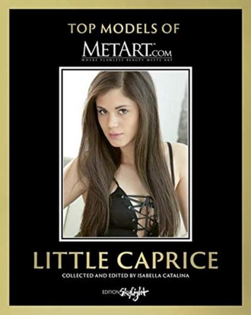 Little Caprice
